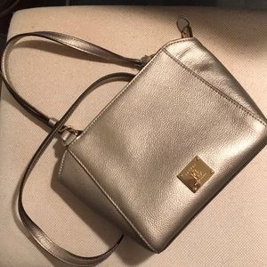 2dcec39854 Women s Ralph Lauren Bags Sale on Poshmark